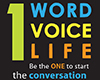 img/dgals/suicideprevention.jpg